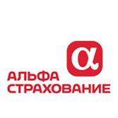 АльфаСтрахование - ОМС